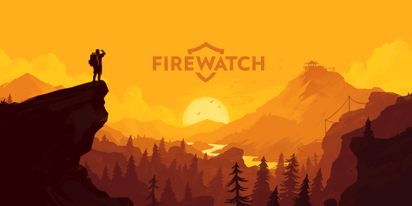 Firewatch Crew Puts Its Next Game On Hold To Work On Valve Games